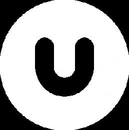 UTeach 2_ieducando