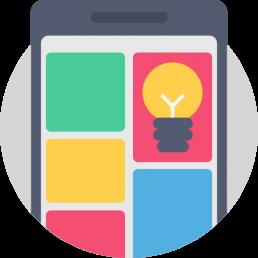 Servicios - Software educativo_ieducando