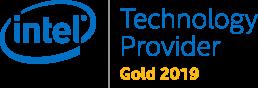 Partners y acuerdos - Intel 2019_ieducando