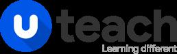 Partners y acuerdos - Logo UTeach_ieducando