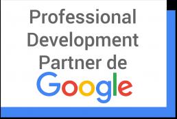 Partners y acuerdos - PD Partner Google_ieducando