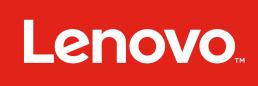 Dispositivos recomendados - Logo Lenovo_ieducando