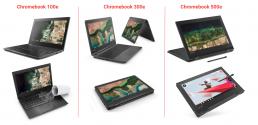 Dispositivos recomendados - Lenovo 2_ieducando