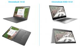 Dispositivos recomendados - HP 1_ieducando