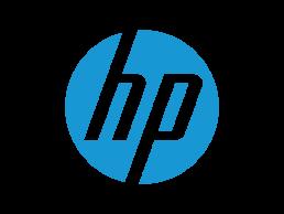 Chromebooks-recomendados-HP