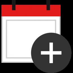 Eventos - Logo Agenda_ieducando