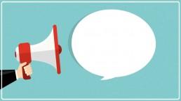 Blog - Comunicado cuentas de marca 1_ieducando