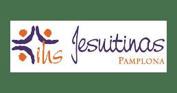 Casos de éxito - Logo Jesuitinas_ieducando