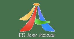 Casos de éxito - Logo Joan Alcover_ieducando