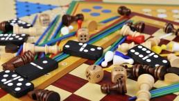 Blog - Post Juegos de mesa 1_ieducando