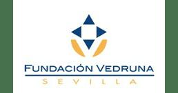 Casos de éxito - Logo Vedruna Sevilla_ieducando
