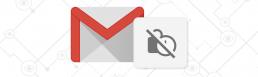 Blog - Novedades Gmail - 1_ieducando