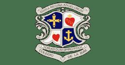 Caso de éxito - Logo BVM Irlandesas BAMI_ieducando