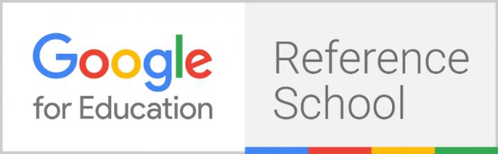 Casos de éxito - Reference School_ieducando