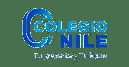 Casos de éxito - Logo Colegio Nile_ieducando