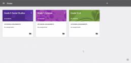 Blog - Post Classroom - 1_ieducando