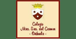 Casos de éxito - Logo Carmelita Orihuela_ieducando
