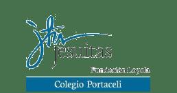 Casos de éxito - Logo Portaceli_ieducando