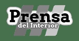 Medios online - Logo Prensa del Interior_ieducando