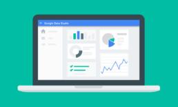 Blog - Novedades en Data Studio - 1_ieducando