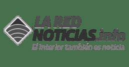 Medios online - Logo La Red Noticias_ieducando