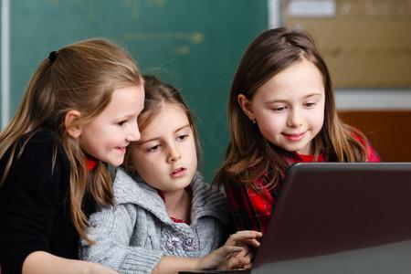 Blog - Seguridad en Educación - 3_ieducando