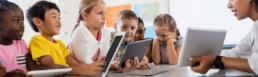 Blog - Flipped Classroom - 1_ieducando