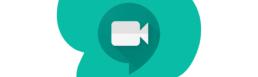 Blog - Hangouts Meet - 1_ieducando