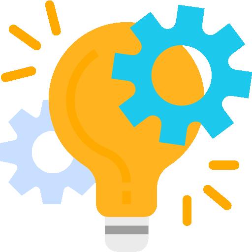 Software Educativo - Logo Piloto_ieducando