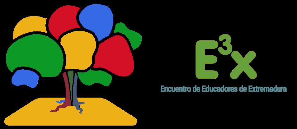E3x Cáceres @ Facultad de Formación del Profesorado de Cáceres