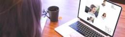 Blog - Herramientas de Google para educar a distancia - 4_ieducando