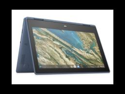 Dispositivos recomendados - Chromebook HP X360 11 G3 EE- 3_ieducando