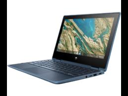 Dispositivos recomendados - Chromebook HP X360 11 G3 EE - 4_ieducando-
