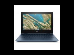 Dispositivos recomendados - Chromebook HP X360 11 G3 EE - 5_ieducando