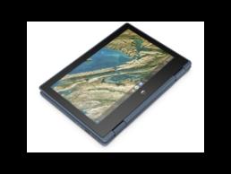 Dispositivos recomendados - Chromebook HP X360 11 G3 EE - 6_ieducando