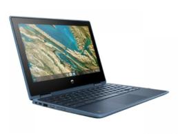 Dispositivos recomendados - Chromebook HP X360 11 G3 EE - 2_ieducando