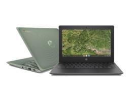 Dispositivos recomendados - Chromebook HP 11 G8 EE - 2_ieducando