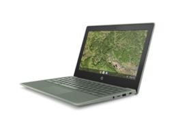 Dispositivos recomendados - Chromebook HP 11 G8 EE - 3_ieducando