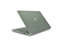 Dispositivos recomendados - Chromebook HP 11 G8 EE - 7_ieducando