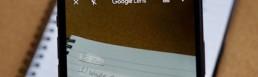 Blog - Novedades Google Lens - 3_ieducando