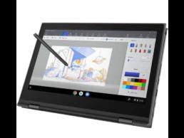 Chromebooks-recomendados-Lenovo500e
