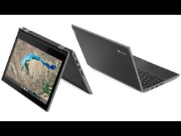 Chromebooks-recomendados-Lenovo300e