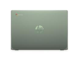 Dispositivos recomendados - Chromebook HP 11 G8 EE - 6_ieducando