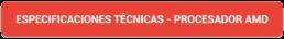 Dispositivos recomendados - Botón Chromebook Lenovo 300e_ieducando