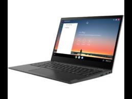 Chromebooks-recomendados-Lenovo14e