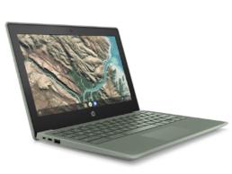 Chromebooks-recomendados-HP11G8