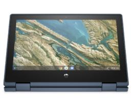 Chromebooks-recomendados-HPX360