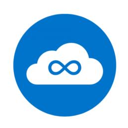 licencias-cloudready