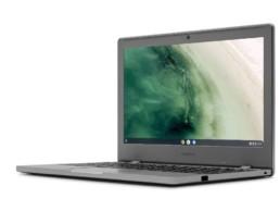 Chromebooks-recomendados-Samsung4+