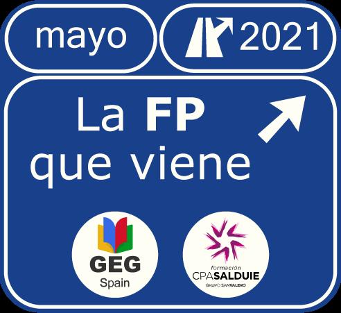GEG Spain: La FP que viene